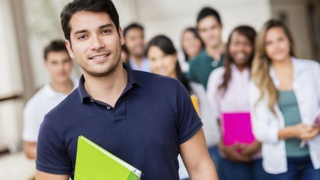 Actualité : L'assurance étudiant pour un séjour à l'étranger
