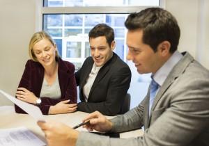 Finance Devis Services