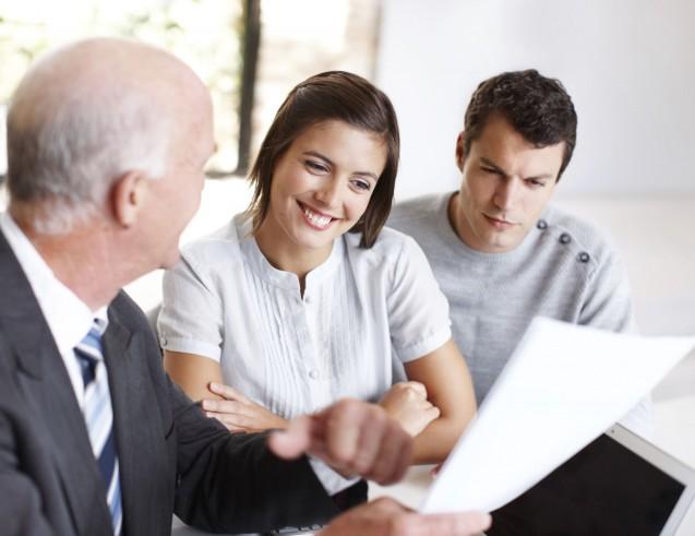 Le coût de votre crédit immobilier revu à la baisse