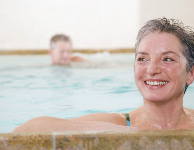 Travaux : Prix d'un abri de piscine pas cher