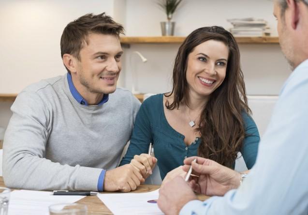 Immobilier : location la délicate question de la régularisation des charges