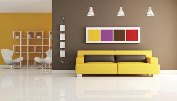 Rénovation appartement maison