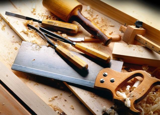 Travaux : Agir avec passion pour le bâti ancien