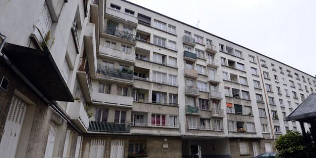 Immobilier / Logements sociaux : le pouvoir d'attribution desmaires remis en cause