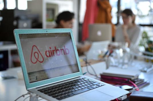 Immobilier : Airbnb, Drivy, Leboncoin… comment déclarer son petit business
