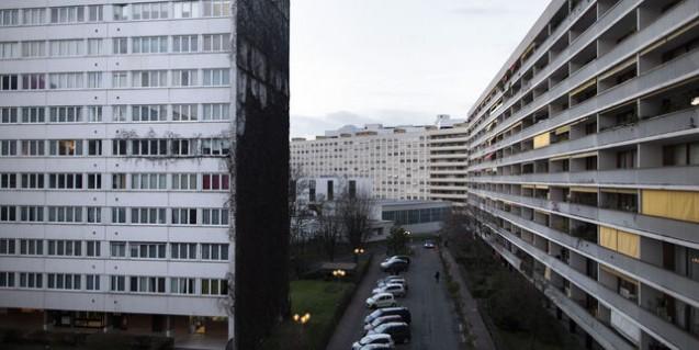 Immobilier : la Fondation Abbé Pierre regrette que l'Etat ne tienne pas ses engagements