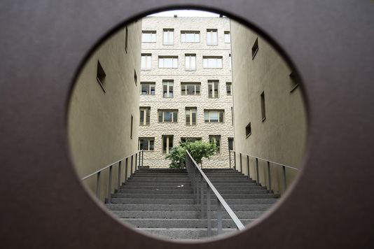 Immobilier: vers une reprise sans emballement