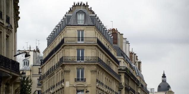 Immobilier : Dans l'est de Paris, l'encadrement des loyers est bafoué