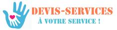 Devis-Services