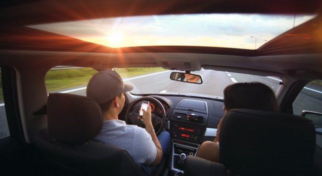 Comment payer moins cher sa première assurance auto ?