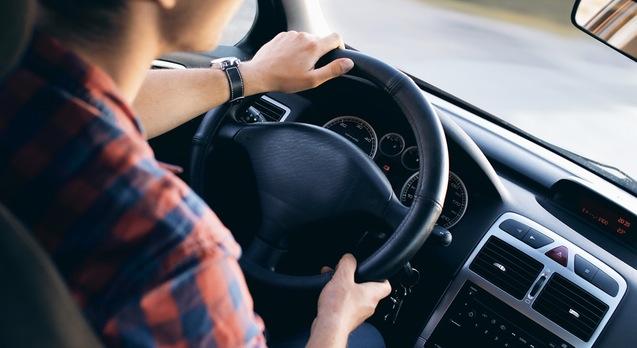 ma première assurance auto Devis Services