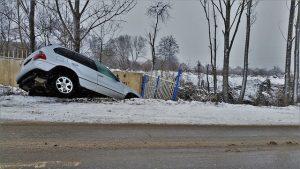 Resilier son assurance automobile Devis Services