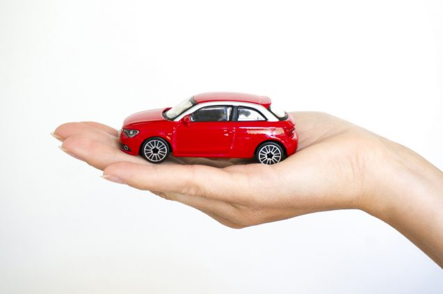 Petit guide de l'assurance auto/moto