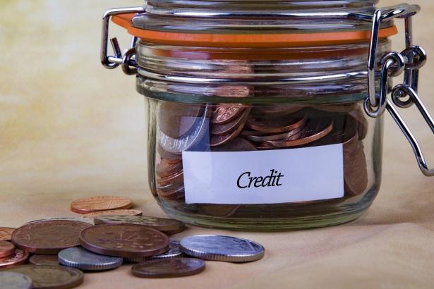 Assurance crédit à la consommation : La souscription est-elle obligatoire ?