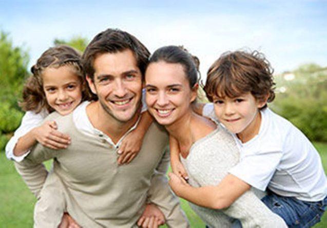Mutuelle santé : Comment en trouver une à sa mesure ?