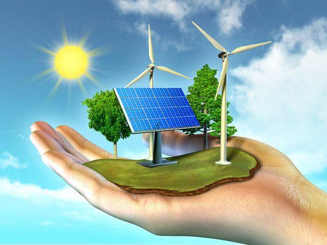 Économie d'énergie : comment réduire sa facture ?