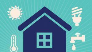 économie d'énergie habitat basse consommation