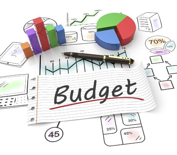 Banque traditionnelle ou banque en ligne pour la gestion des finances