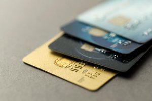 paiement à l'étranger carte bancaire choisir