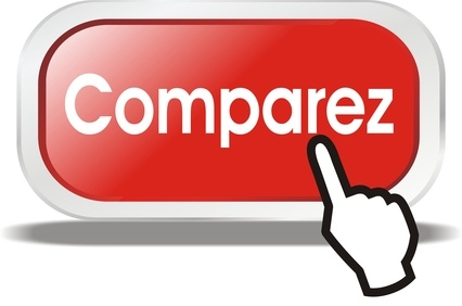 contrat d'assurance comparateur assurance