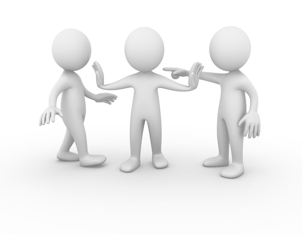 contrat d'assurance médiateur gratuit