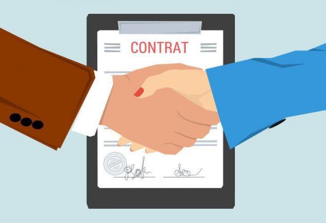 Contrat d'assurance : les pièges à éviter, les réflexes à avoir