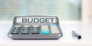 faire des économies gérer le budget