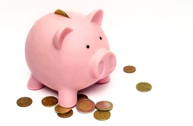 Faire des économies : les astuces pour réduire les dépenses